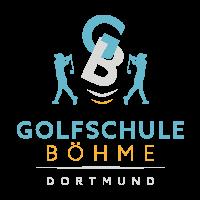 Golfschule Böhme Logo